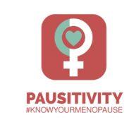 Pausitivity